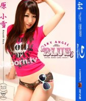 Sky Angel Blue Vol.44 (Blu-ray Disc)