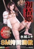 I Want To Be A Princess, S&M Torture And Breaking In, Documentary Of A Transsexual