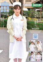 Adultery Sex With A Married Woman Nurse vol. 002