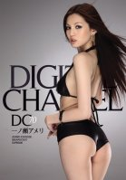 DIGITAL CHANNEL DC70 - Ameri Ichinose