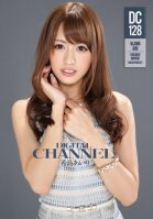 DIGITAL CHANNEL DC128 Airi Kijima Airi Kijima