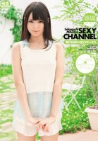 Exclusive No.1 STYLE Mihono Sakaguchi SEXY Channel