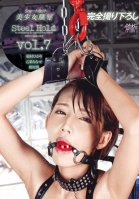 Rape Beautiful Girl Short Hair - Steel Hold vol. 7
